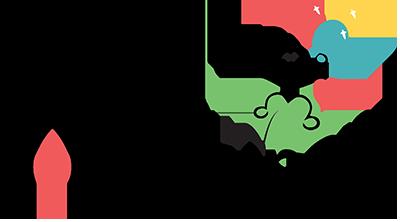 Jolly Jumpers Logo